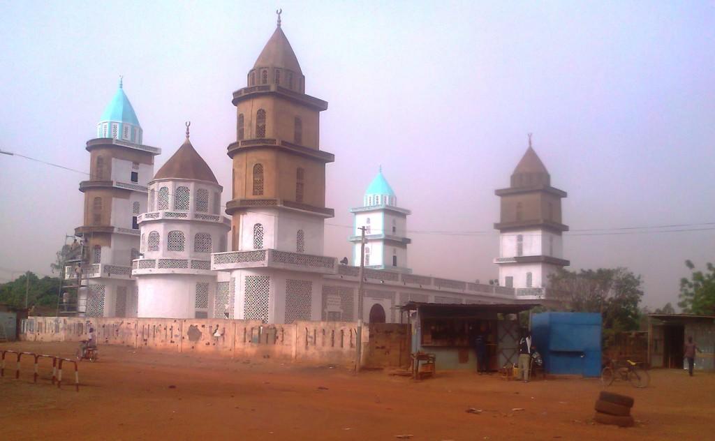 mosquée 25 03 2015 Photo1815c